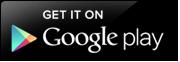 jo-app-google-play